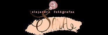 alejandro fotógrafos